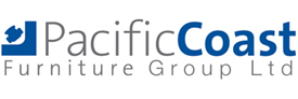 Pacific Furniture Group