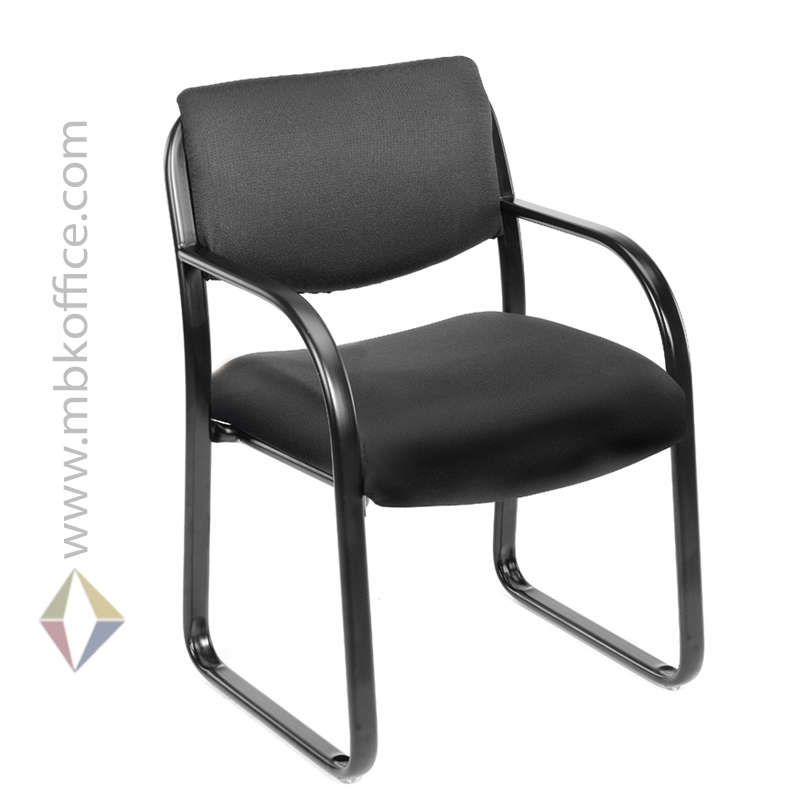 Boss Lobby Chair B9521