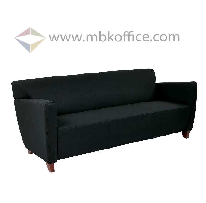 OSP Club Sofa SF8473. Office Star Products